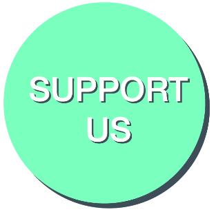 SupportUs 4