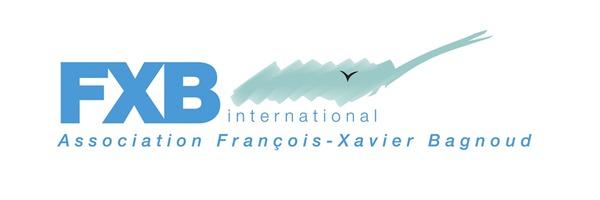 FXB_logo