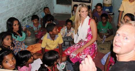 News Inde Voyage Caroline Amiguet_KA