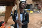 Kampala_041008AWI_02D