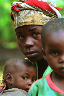 Rwanda_03AWI_4201